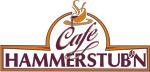 Café Hammerstub'n